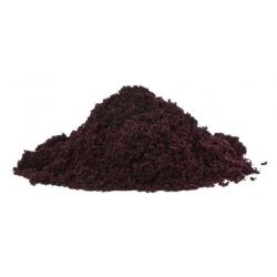 Acai Berrie Powder