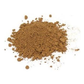 Cordyseps Powder