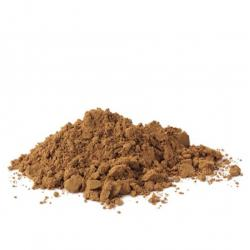He Shou Wu (Fo-Ti) Root powder
