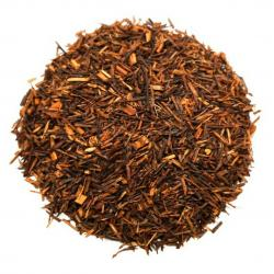 Rooibos tea Natural (pu erh)